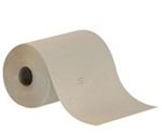 Natural 2 in. Core Roll Towel - 7.87 in. x 350 ft.