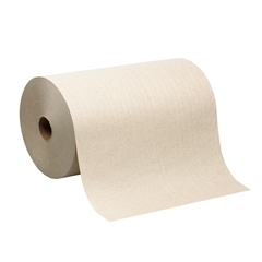 Enmotion EPA Compliant Touchless Roll Towel - 8.25 in. x 700 ft.