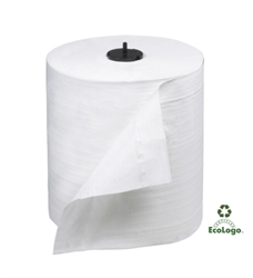 Tork Advanced Hand Roll Towel White Recycled - 7.8 in. x 525 Ft. in.