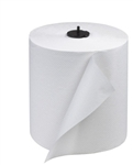 Tork Emossed Hand Roll Towel - 7.8 in. x 700 Ft.