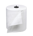 Tork Advanced Soft Hand Towel Roll 1 Ply White - 7.7 in. x 900 Ft.