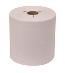 Tork Advance Hand Towel Roll White - 8 in. x 800 Ft.