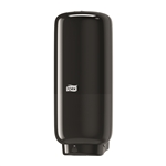Tork Elevation Foam Soap Black Auto Dispenser