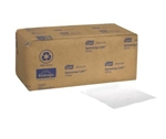 Tork Advanced Xpress Cafe Napkin 1 Ply White - 8.5 in. x 8.5 in.