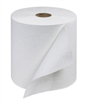Tork Universal Hand Towel Roll White - 7.9 in. x 800 Ft.