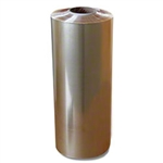 All Purpose Omnifilm Stretch Film - 19 in. x 5000 ft.