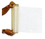 Prime-Wrap Produce Stretch Film - 17 in. x 5000 ft.