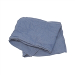 Surgical Huck Towels Blue or Green