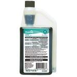 Green SC Floor Cleaner - 32 Oz.