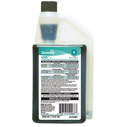 UHS SC Floor Cleaner - 32 Oz.