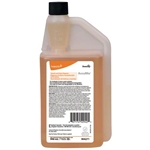 Cloudy Tan Stench and Stain Digester - 32 oz.