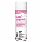 Bravo Power Foam Heavy Duty Stripper - 23 oz.