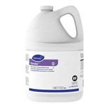 J-Works Strata Non Butyl Cleaner Degreaser - 1 Gal.