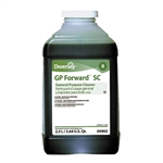 GP Forward All Purpose Cleaner For Use With J-Fill Chemical Dispenser