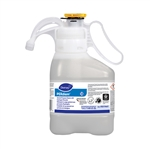 Clear General Purpose Cleaner with Hydrogen Smart Dose - 1.4 L