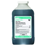 Crew NA SC Non-Acid Bowl and Bathroom Disinfectant Cleaner - 2.5 Ltr.