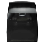 Insight Sanitouch Roll Towel Smoke Dispenser - 12.63 in. x 16.13 in. x 10.2 in.
