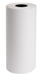 Freezer Roll Paper Poly Regular Weight White - 18 in. x 1100 Ft.