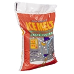Road Runner Premium Blend Ice Melt - 50 Lb.