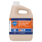 Safeguard Antibacterial Hand Soap - 1 Gallon