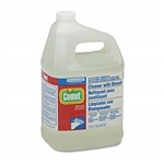 Comet Cleaner RTU Refill with Bleach - 1 Gallon