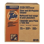 Tide Floor and All Purpose Cleaner - 36 Lb.