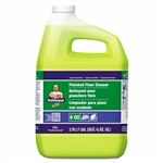 Mr. Clean Finished Floor Cleaner Concentrate - 1 Gallon