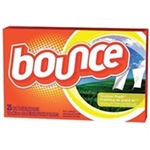Bounce Outdoor Fresh Scent Coin Vend