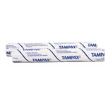 Tampax Regular Coin Vend
