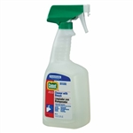 Comet Liquid Cleaner with Bleach - 32 oz.
