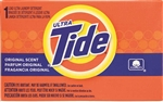 Tide Laundry Detergent Powder without Phosphate