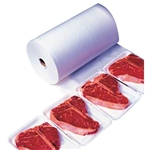 Cellu Liner Meat and Dairy Case Liner White - 30 in. x 50 Ft.