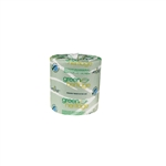 Green Heritage 2 Ply Toilet Tissue - 4.5 in. x 3.1 in.