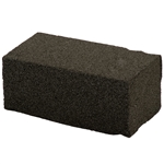 Scrubble Grill Brick - 3.5 in. x 4 in. x 8 in.