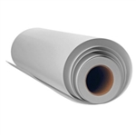 Epson Satin Water-based Resin Coated Paper Roll White - 24 in. x 100 Ft.