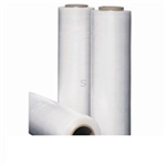Clear Hand Wrap - 18 in. x 1500 ft.