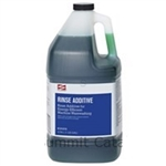 Swisher Rinse Additive Dark Green - 1 Gal.