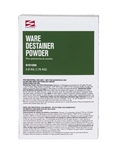 Swisher Ware Destainer Powder - 1.75 Lb.