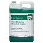 Kay Beverage Drain Treatment - 2.5 Gal.