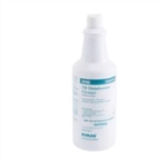 TB Ready To Use White Disinfectant Cleaner - 32 oz.