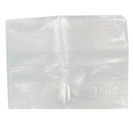 Polyethylene Blue Roll Bag - 51 in. x 40 in. x 80 in.