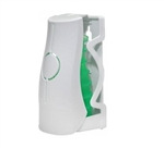 Eco-Air White Dispenser Air Freshener