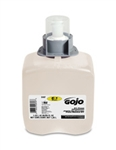 Foaming Hand Soap - 1250 ml.