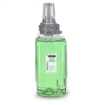 Botanical Foam Handwash - 1200 Ml.