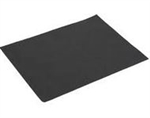 Black Steak Paper - 9 in. x 12 in.
