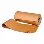 Peachtreat Roll Paper - 18 in. x 1000 Ft.