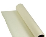 Table Paper Natural - 24 in. x 30 in.