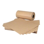 Virgin Kraft Paper Roll - 30 in. x 900 ft.