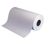 White Butcher Paper - 30 in. x 800 Ft.
