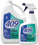 Formula 409  Cleaner-Degreaser - 1 Gal.